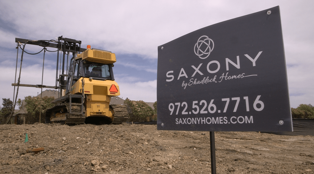 Our Soil Stabilizer Process