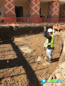 Soil Stabilization Applications for Commercial Construction