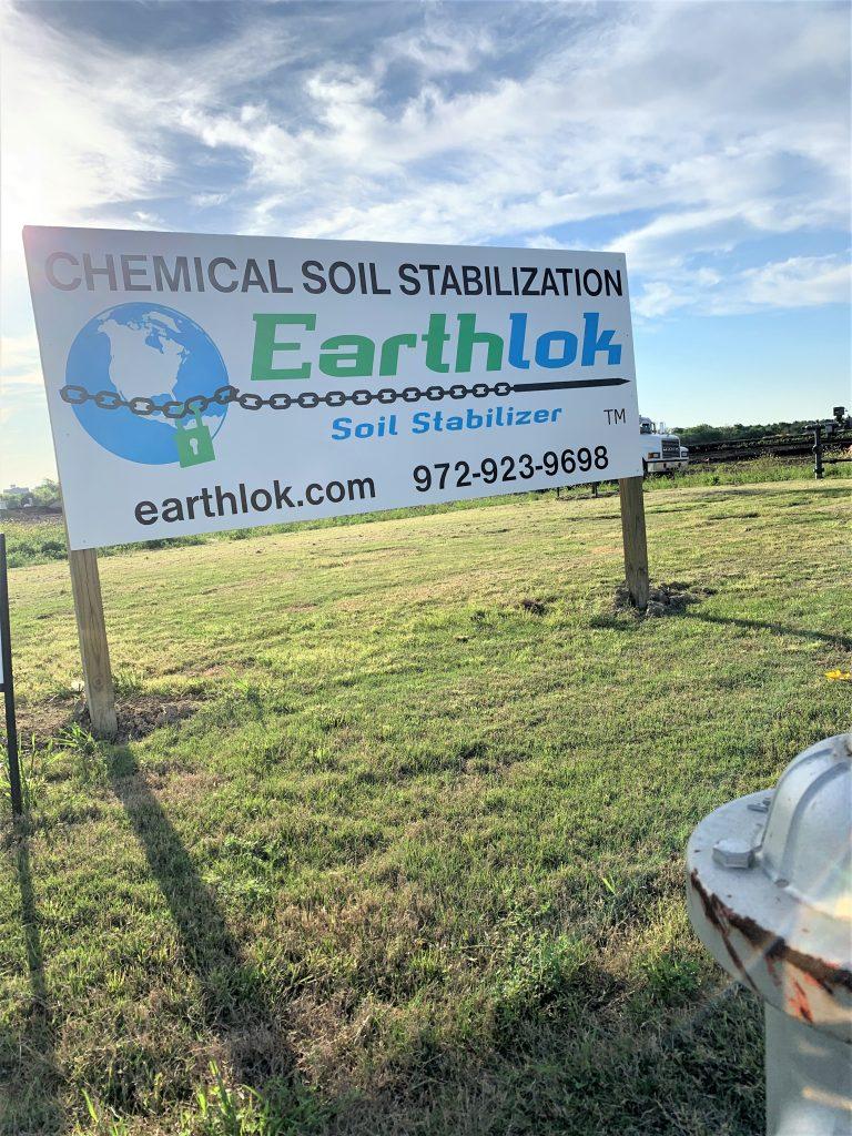 Innovative Soil Stabilization Engineering
